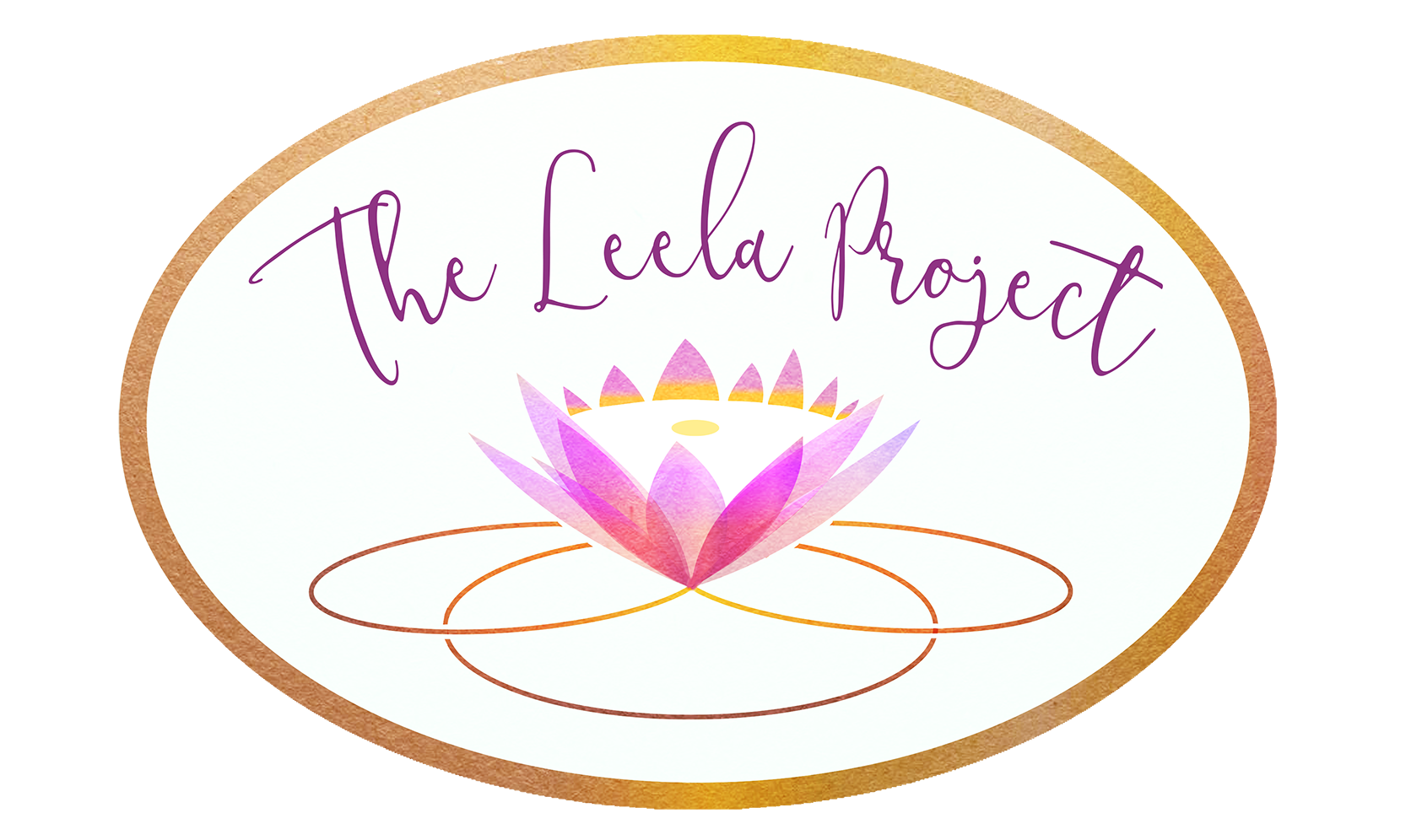 The Leela Project
